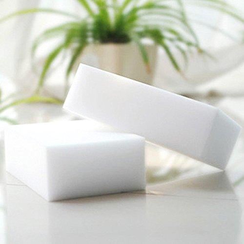 magic-goma-de-borrar-limpiador-limpieza-pad-esponja-espuma-para-encimera-de-cocina-lavado