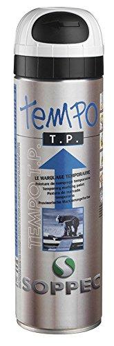 aerosol-de-500-ml-de-peinture-de-marquage-fluorescente-temporaire-tempo-tp-couleur-blanc