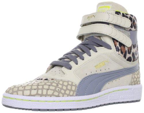 Puma Puma Sneakers, Sneaker donna Bianco (bianco)