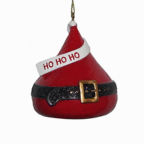 hersheystm-ho-ho-ho-santa-suit-kiss-ornament-by-unknown