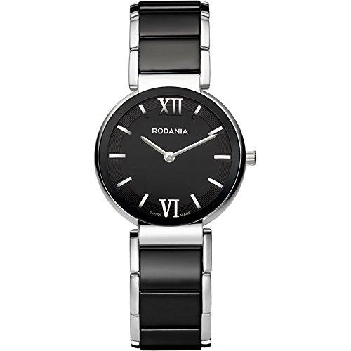 Rodania - Damen -Armbanduhr- 25062-46