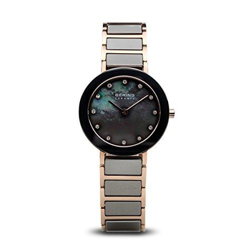 Bering Women's Watch 11429-769