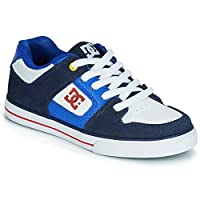 DC Shoes Boys