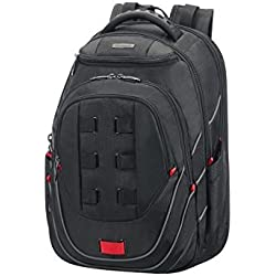 Samsonite mochila Leviathan – 59N (7374) LAPTOP BACKPACK 17.3""