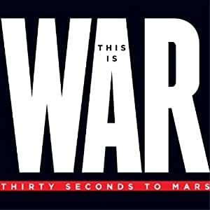 This Is War: Special Edition (CD+DVD)