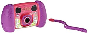 VTech 80-140784 - Filly World - Kidizoom