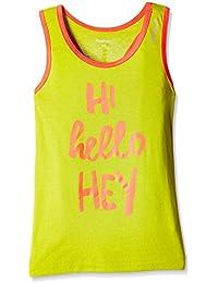 Reebok Girls' Vest