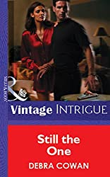 Still the One (Mills & Boon Vintage Intrigue)