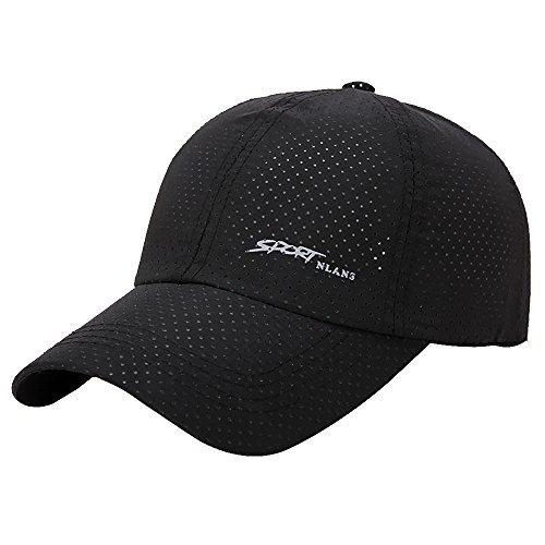 8a641d5ce8 yanhoo cappelli cappello baseball cappellino da baseball cappelli rap  cappelli uomo e donna, baseball per