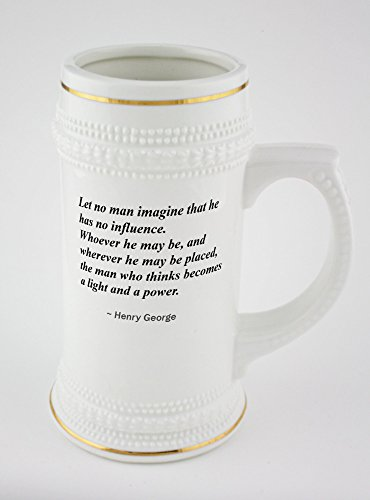 beer-mug-with-let-no-man-imagine-that-he-has-no-influence-whoever-he-may-be-and-wherever-he-may-be-p