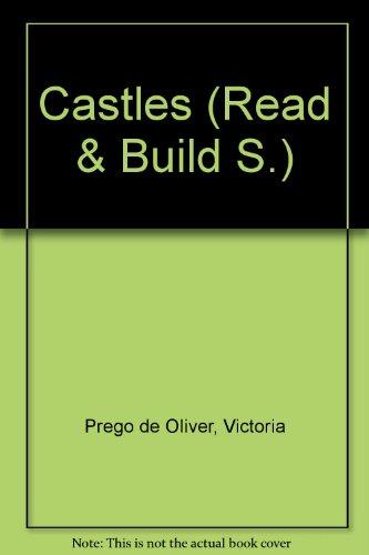 castles-read-build-s