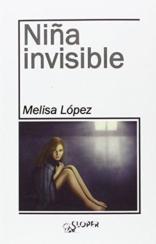 Niña invisible (La Noche Polar)