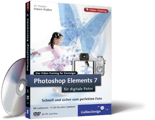 photoshop-elements-fi-1-2-r-digitale-fotos