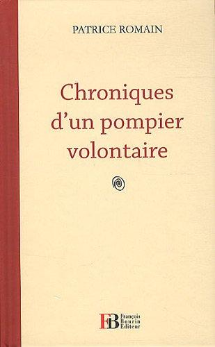 chroniques-d-39-un-pompier-volontaire
