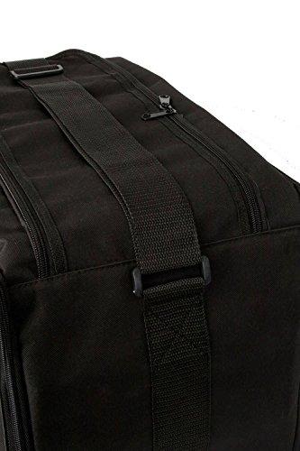 Zoom IMG-3 made4bikers una borsa per topcase