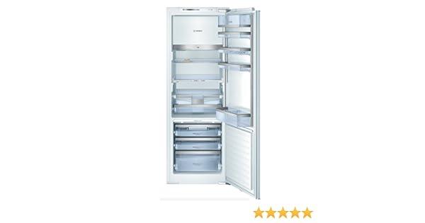 Bosch Kühlschrank Vitafresh : Bosch kif serie 8 28 p 60 kühlschrank a kühlteil 220 l