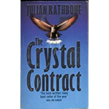The Crystal Contract