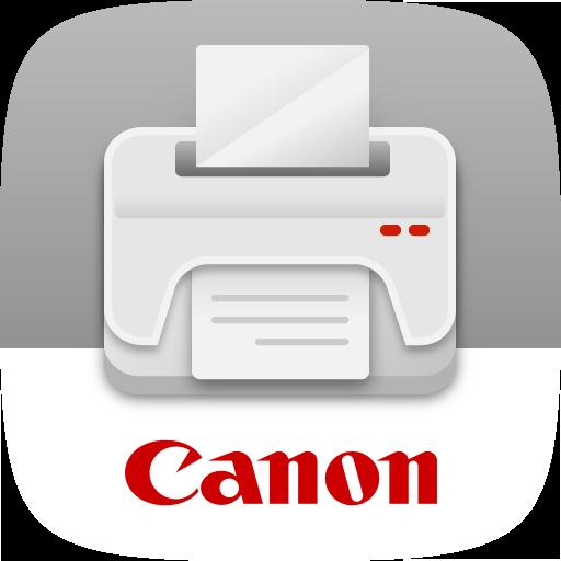 Canon Print Plugin