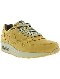 Nike Air Max 1 LTR Premium, Zapatillas De Running para Hombre