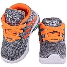 J0Y J0 Casual Wear Shoe for Boys