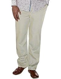 0ac41e6b6576 Suchergebnis auf Amazon.de für  Rockford Jeans - Jeanshosen   Herren ...