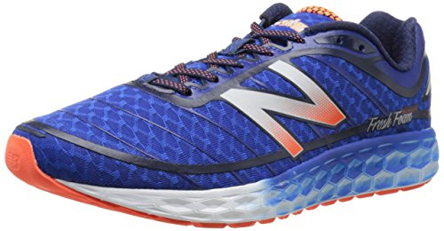 New Balance M980 D V2, Chaussures de running homme