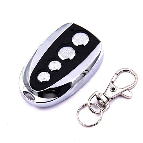 Aiming-Mini-automtico-Copia-Universal-433-Controlador-de-Copia-de-Control-Remoto-inalmbrico-de-4-Botones-duplicadora-Clonacin-de-Coches-Llave-de-la-Puerta-Claves-1