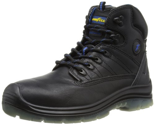 goodyear-mens-sherman-boots-black-11-uk