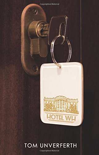 Hotel WH