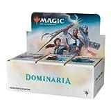Magic Dominaria Boosterdisplay (deutsch)