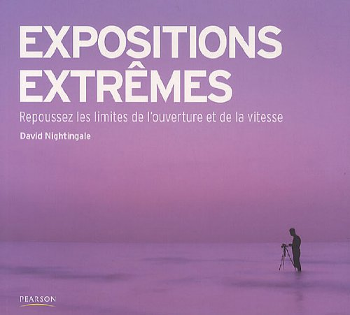 Expositions Extrêmes