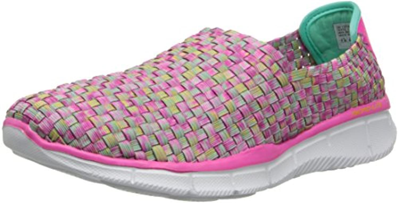 Sandalias ZHIRONG tacón alto de verano para mujer Moda elegante Colorblock Punta abierta Zapatos de boca de pescado... -