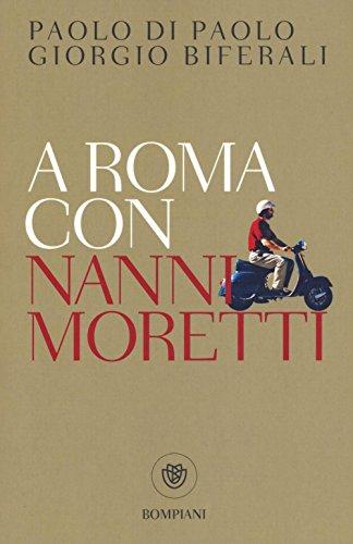 a-roma-con-nanni-moretti
