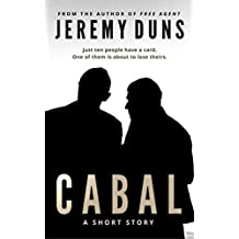 Cabal: A Short Story