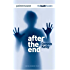 After the End (Oberon Modern Plays)