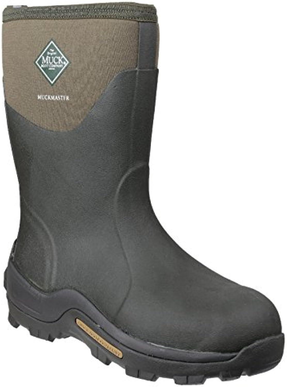 Muck Boots Unisex Muckmaster Hi Gummistiefel