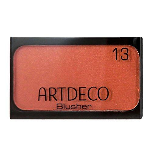 Artdeco Magnetblusher, Farbe 13, brown orange, 1er Pack (1 x 1 Stück)