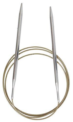 Addi Rundstricknadel 5,00 mm 120 cm