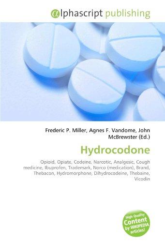 hydrocodone-opioid-opiate-codeine-narcotic-analgesic-cough-medicine-ibuprofen-trademark-norco-medica