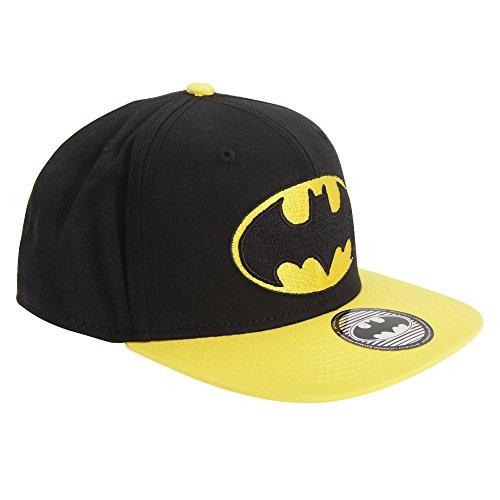 DC-ORIGINALongsleeve-BATMAN-CONTRAST-LOGO-CAPS