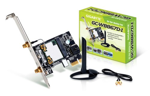 gigabyte-gc-wb867d-i-network-card