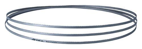 Bi-Metallsägeband M42, Art.-Gr. 430, 2240*13*0,65mm 8/12 ZpZ