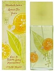 Elizabeth Arden 0085805162467 Parfüm-Edt, 1er Pack (1 x 50 ml)