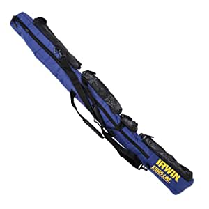 Irwin 10504881 Level Carry Case 1200mm by Irwin