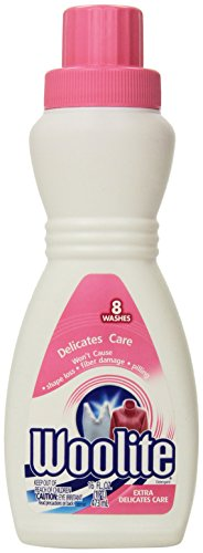 woolite-extra-delicates-care-detergent-16-fl-oz-case-of-12-by-woolite
