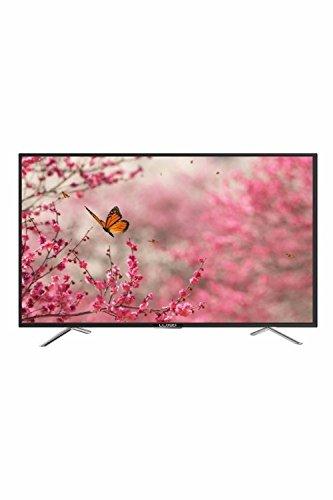 LLOYD L50UHDN 50 Inches Ultra HD LED TV