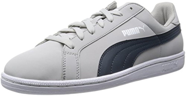 Puma Smash Buck  Unisex Erwachsene Sneakers  Billig und erschwinglich Im Verkauf