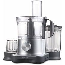 Kenwood Multi Pro FPM260 Food (Piccoli elettrodomestici da cucina)