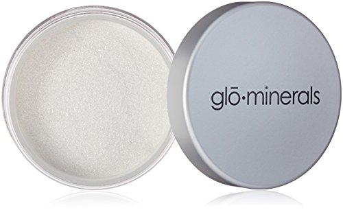 glo-minerals-polvere-brillante-per-viso-e-corpo-silver-24k