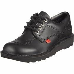 kickers men's kick lo core shoes - 41Bpq9q4RnL - Kickers Men's Kick Lo Shoes